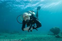 BD-121126-Aqaba-7106-Homo-sapiens.-Linnaeus.-1758-[Diver].jpg